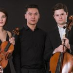 London Panufnik Trio