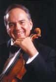 Jamie Laredo